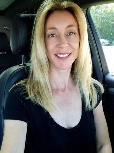 Karin Aurino